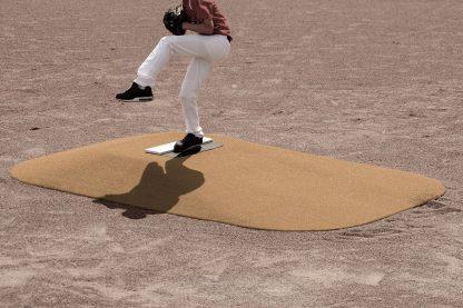 Pitch Pro Pitching Mound - Aeroform® Athletics