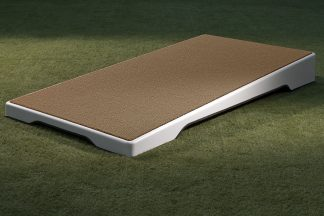 Pitch Pro Model 508 Bullpen Platform - Aeroform® Athletics