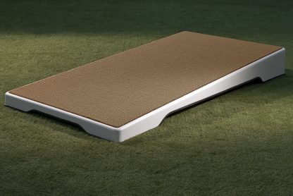 Pitch Pro Model 508 Bullpen Platform - Aeroform® Athletics