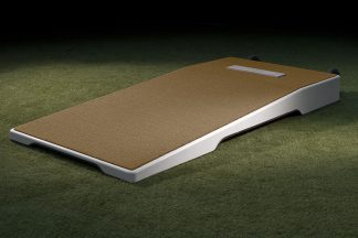 Pitch Pro Model 516 Bullpen Platform - Aeroform® Athletics