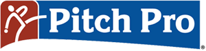 Pitch Pro Portable Baseball Mounds