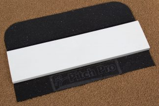 Pitch Pro Replacement Launch Pad - Aeroform® Athletics