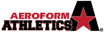 Aeroform Athletics