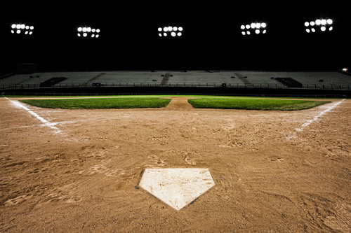 Baseball fields ground systems from Aeroform Athletics Field Armor is a buried ground fortification panel that eliminates rutting and puddling of water in high use areas on the playing field. Q. Are there maintenance cost savings from using Field Armor?