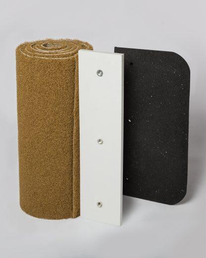 Turf Repair Kit, Medium - Aeroform®